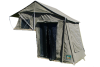 TENCO ROOFTOP TENT FOR SALE
