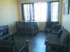 Holiday Flat in Amanzimtoti /