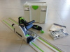 Festool Powertools!  Beat the