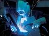 boiler making,welding courses