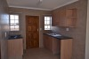 Charming Houses for rent in Centurion