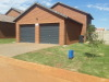 HOUSE TO RENT IN PRETORIA NORT