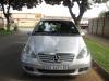2007 Mercedes-Benz A200 Elegan