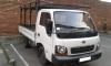 Kia 2.7 diesel for sale