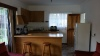Cottage in Sundowner