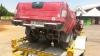 Nissan Hard Body 3l,diesel tur