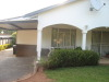 DUET HOUSE TO RENT IN RIETFONT