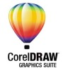 COREL DRAW COURSE