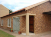 3 Bedroom House in Orchards X1