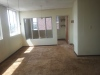 urgent 3 bed for rental in sil