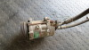 Intake and Exhaust Manufold an
