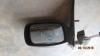 2006 Ford Bantam left mirror
