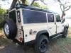 Land Rover 2004 148000km