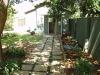 Beautifull garden cottage to r