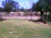 1 Bedroom House In Silver Lakes Golf Estate