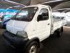Channa Truck drop sides 2014 30 000km