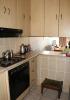 2 Bedroom Flat to rent - Wonde