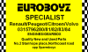 NEWPARTS|USEDPARTS|ENGINES|GEARBOX AVAILABLE