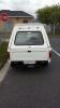 2005 VW Caddy, Nearest Cash Of