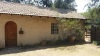Cottage to Rent Timsrand(close