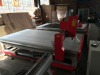 CNC router Rj 2030 with out va