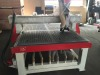 CNC Router RJ 1325 with vacuum