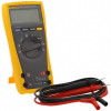 Fluke 175 - Multimeter