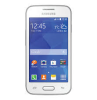 Samsung Galaxy Trend Neo for S