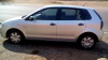 20014 POLO VELVO FOR SALE
