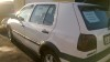 Golf3 Gti Mp9 for sale