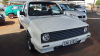 VW CADDY PICK-UP 2006