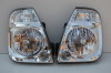 KIA K2700 HEAD LAMP R 420.00