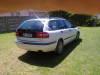 v0lv0 2004 v40 2 .0lt auto