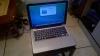 APPLE MACBOOK PRO 13 MID 2012 2.5GHz Intel Core i5
