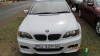 bmw 2002 for sale in good cond