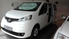 NISSAN NV200 1.5 DCI 7-SEATER