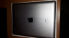 APPLE IPAD WI-FI AND CELLULAR (4G) FOR SALE