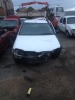 Nissan Sentra 1400 Twincam Breaking up for Spares