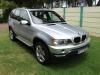BMW X5 E53 3.0 Diesel sportpac