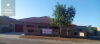 ERMELO - House for sale