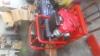 Honda 10 kva Petrol Generator