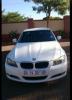 2009 BMW 320i Auto