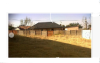 Stand for sale in Birchleigh, Kempton Park