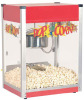 Popcorn Machines Direct From Importer R1595