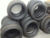 Used Bike Tyres Available at F