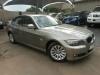 2009 BMW 320i E90 Pristine Con