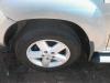 2005 Nissan X-Trail 2.5 SE