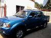 Nissan hbody d/cab mint condR125000 neg 0722182929
