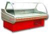 Meat Deli Display Refrigerator Direct From Importe