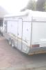 jurgens exclusive full house one dream caravan